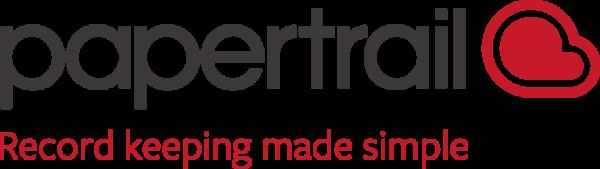 papertrail-logo