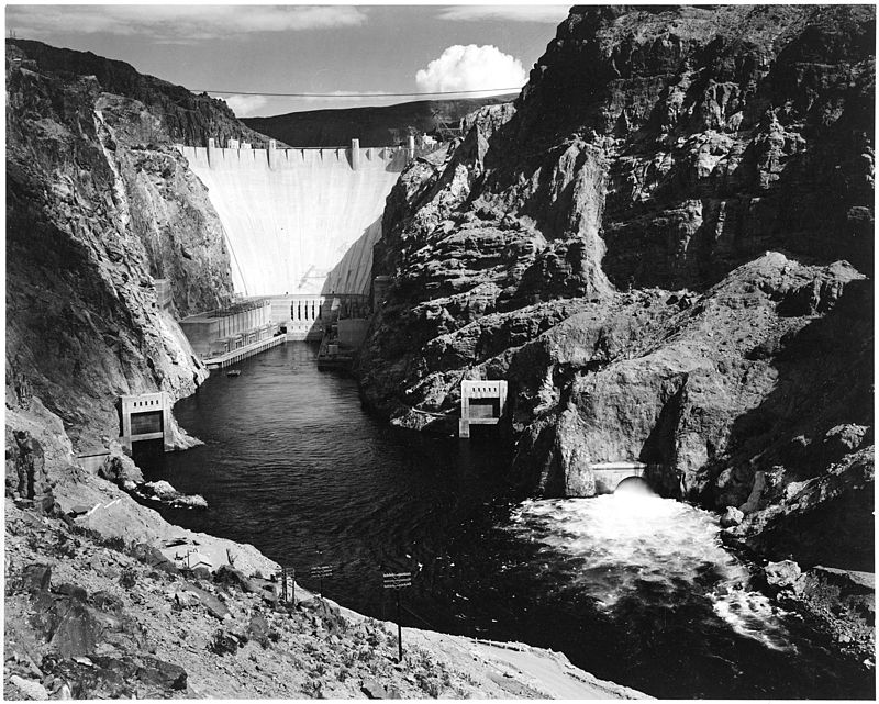hoover-dam-accident