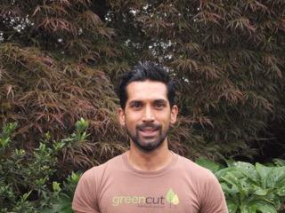 navin-greencut-papertrail
