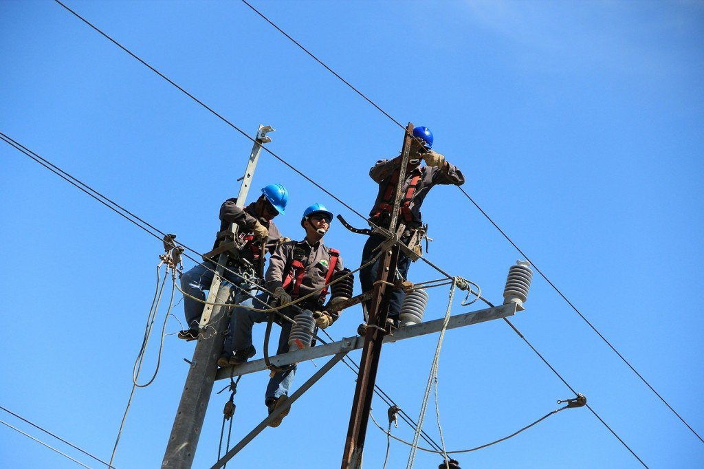telecoms-work-at-height