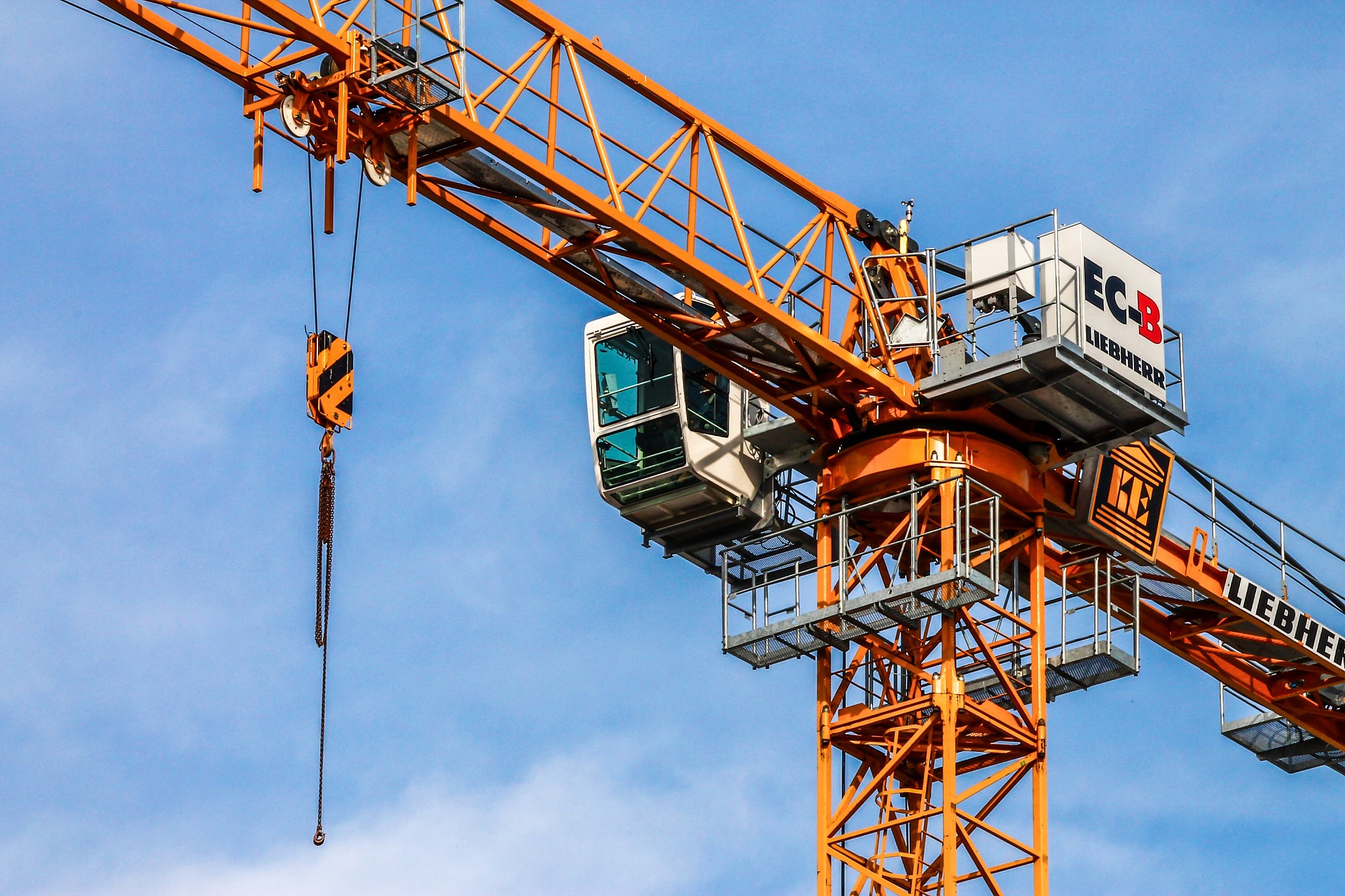 study on industrial general safety construction essay A key health & safety issue for the erection of single storey industrial buildings is the condition of the site mewps are very efficient and offer the ability to safely access all areas of the structure, but their success is highly dependent on the ground conditions.