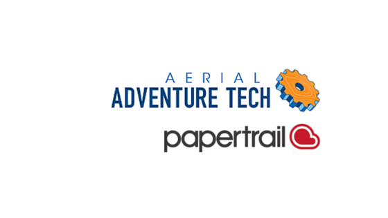 papertrail-aerial-adventure-tech
