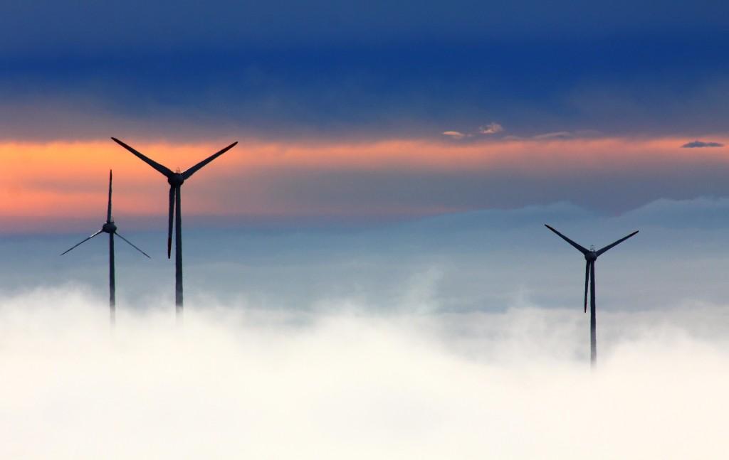 wind-energy-subsidy-cut