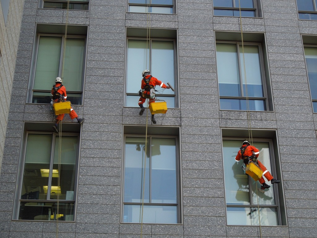 rope-access-techniques