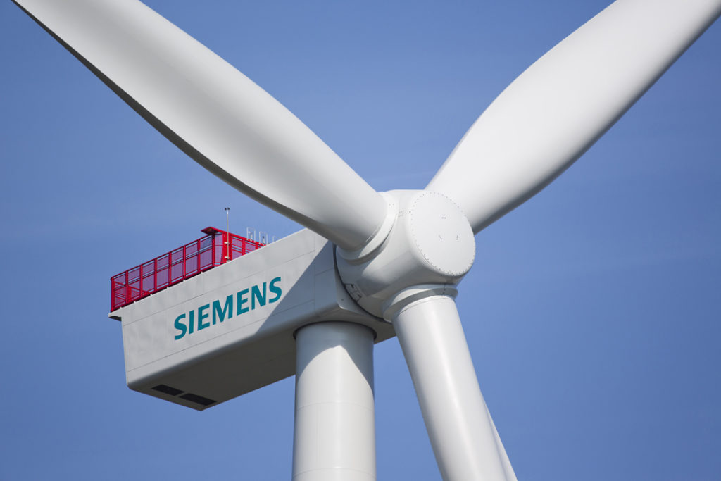 siemens-gamesa-merge-papertrail