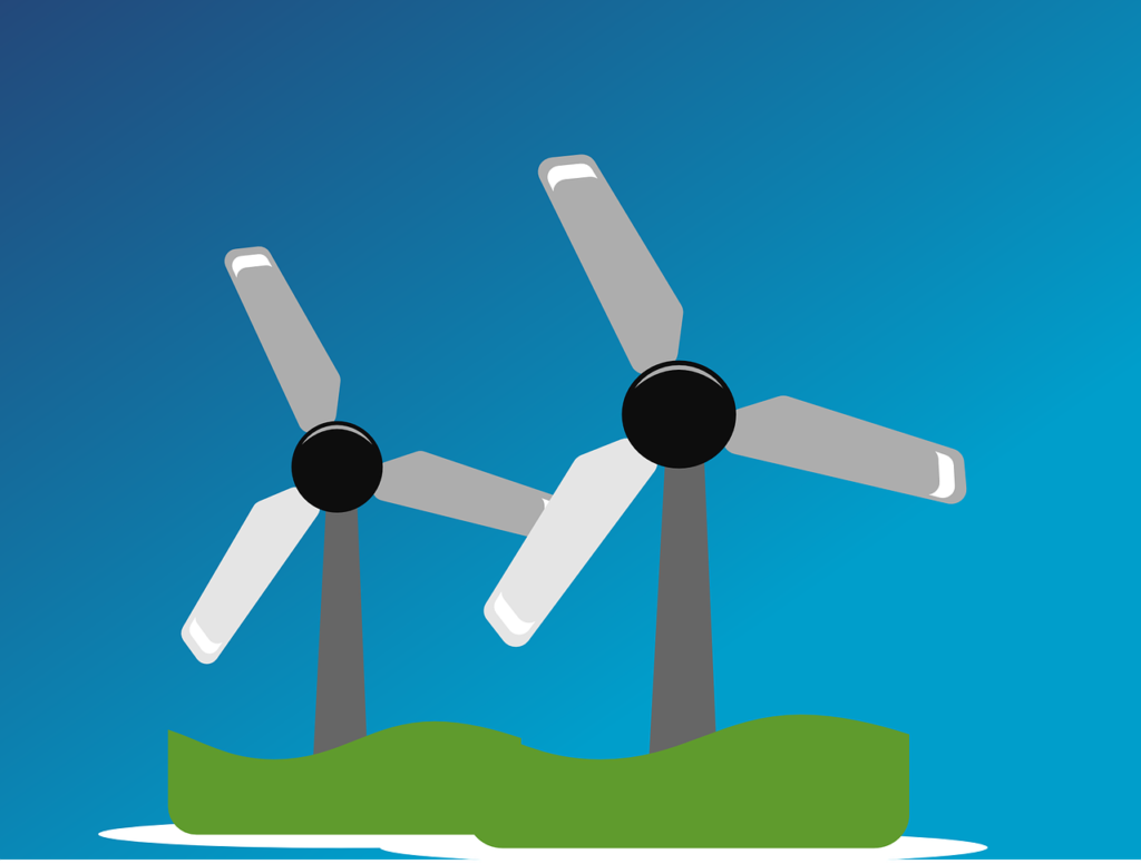 wind-turbine-downtime