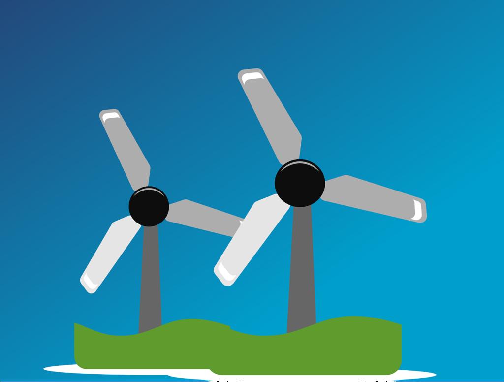 wind-turbine-downtime