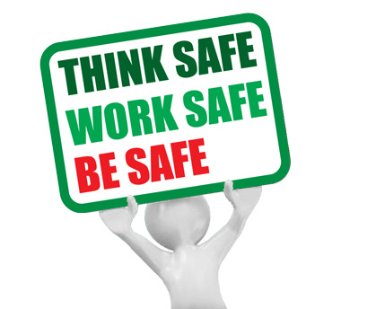 Health and safety in the work place essays